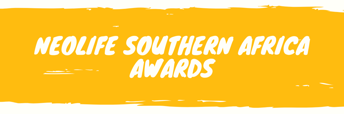 Southern Africa Awards