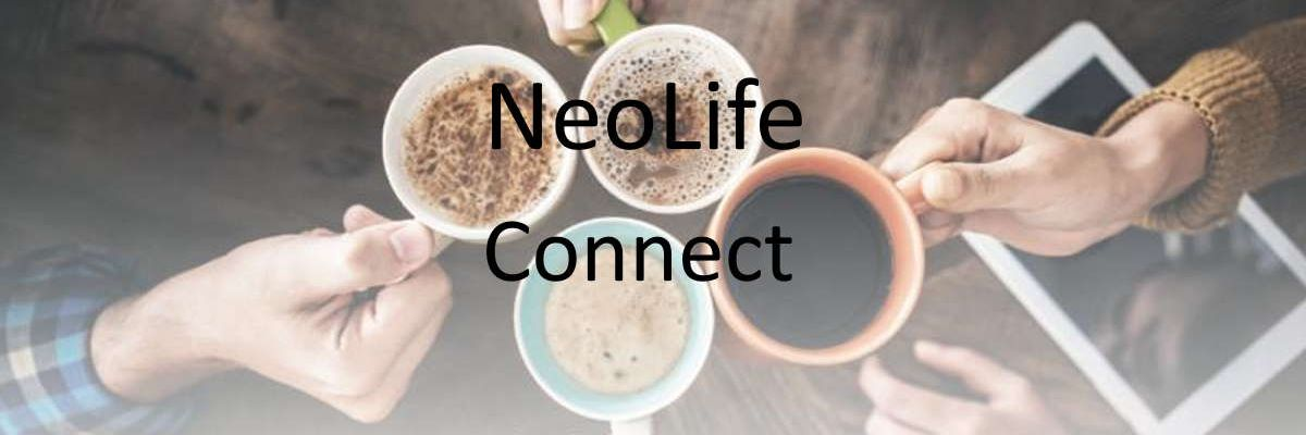 NeoLife Connect